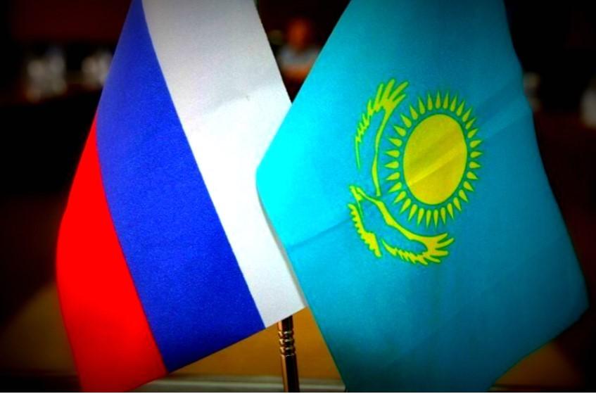 10 января вступает в силу закон о внесении изменений и дополнений в казахстанское миграционное законодательство - кн