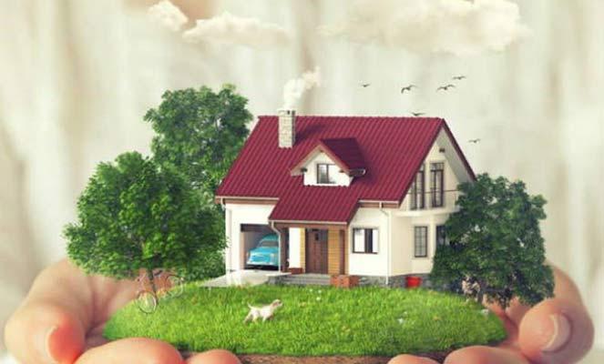Оформление земельного участка в собственность по наследству