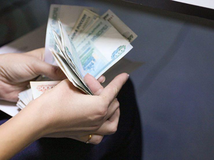 Как доказать, что алименты выплачивались: без квитанции, наличными, не в полной сумму, не регулярно, советы юристов