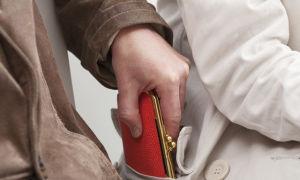 Статья и ответственность за скупку краденного