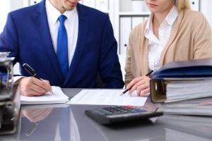 Как оформить наследство по закону без завещания (пошаговая инструкция)
