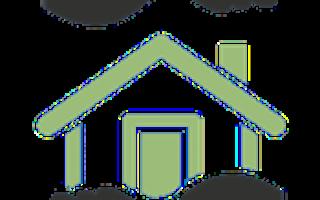 Страхование по ипотеке - что обязательно, а что нет?