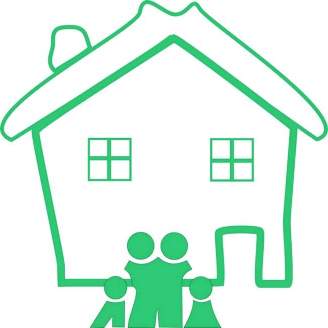 Ремонт квартиры на материнский капитал в 2020