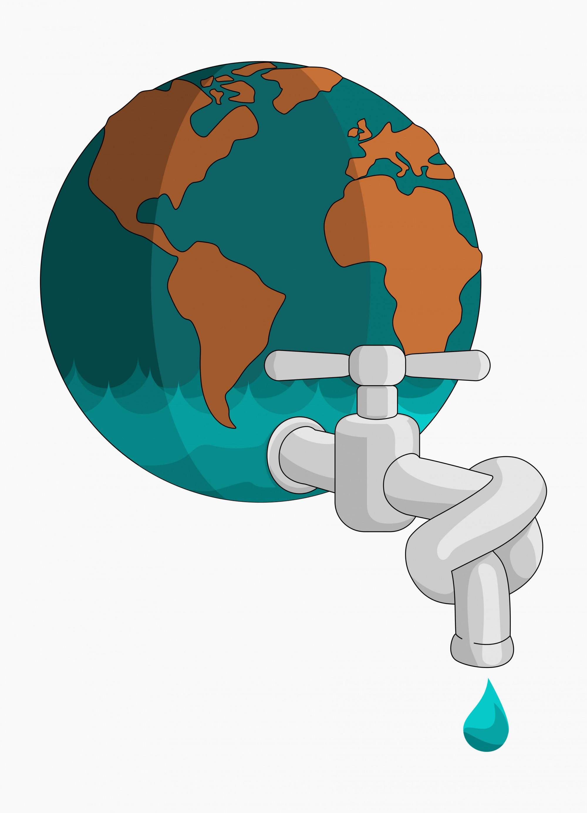 Налог на подземную воду с 2020 года: кто будет платить?