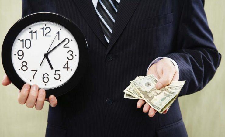 Как определяется срок исковой давности по алиментам