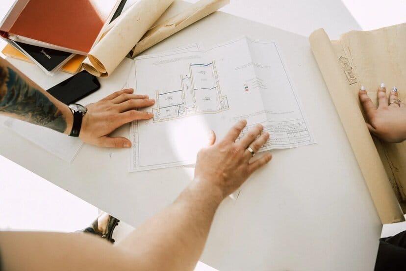 Быстро, просто и удобно: оформление договора дарения квартиры в мфц