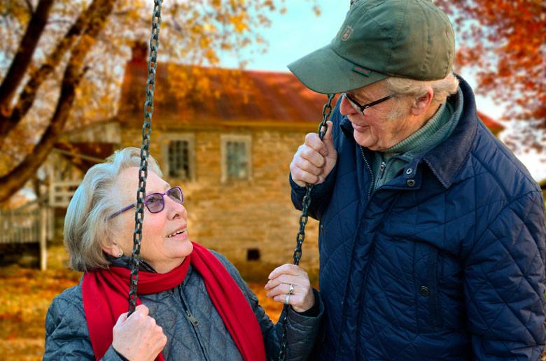 Доплата к пенсии за 20 лет совместного проживания в браке