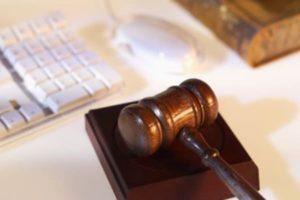 Незаконное увольнение работника — актуальное пособие, как отстоять свои права
