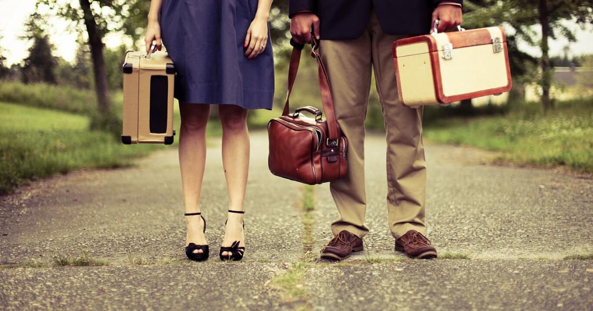 Как развестись с мужем и разделить имущество: 5 факторов, которые нужно учесть + практические советы