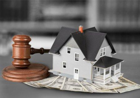Юридические консультации по недвижимости