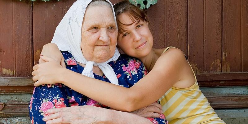 Как оформить опекунство над пожилым человеком, какие нужны документы