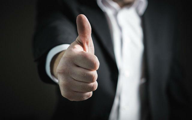 Уплата алиментов в добровольном порядке без соглашения