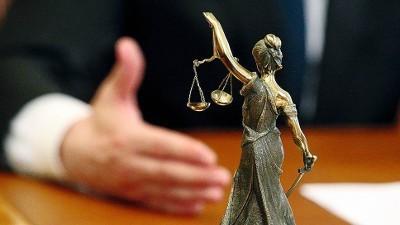 Состав преступления и уголовная ответственность за вымогательство