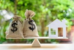 Ответственность по автокредиту в случае смерти заемщика в 2020 году