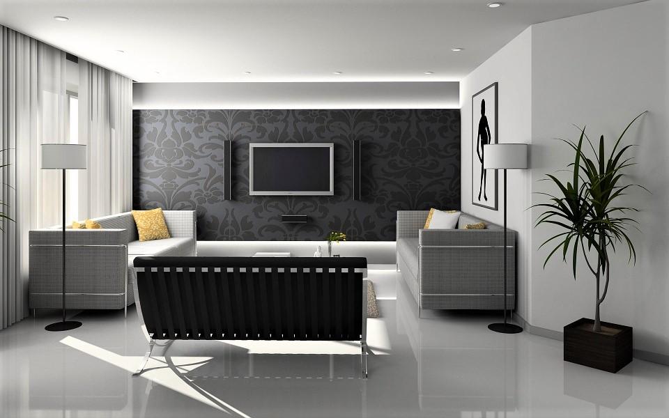 Как оформить долю в квартире по наследству?