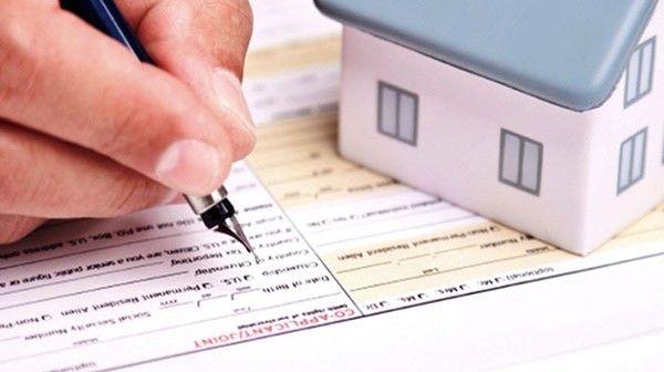 Временная прописка: чем грозит собственнику и как временно оформить регистрацию человеку в приватизированно квартире?