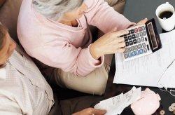 Выход на льготную пенсию по вредности - оформление пенсии, стаж по списку вредности и размер пособия