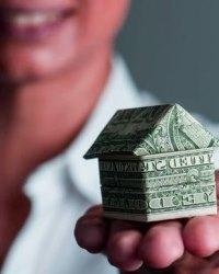 Дарение, продажа доли в ооо или выход из ооо: уплата ндфл