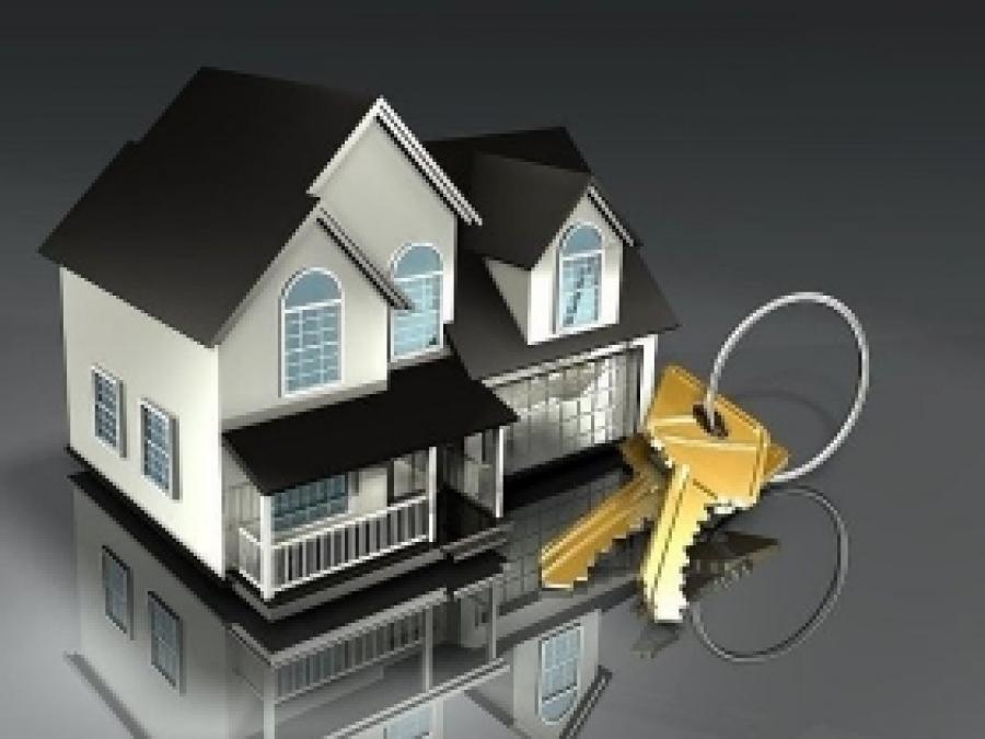 Кому достанется неприватизированная квартира после смерти владельца
