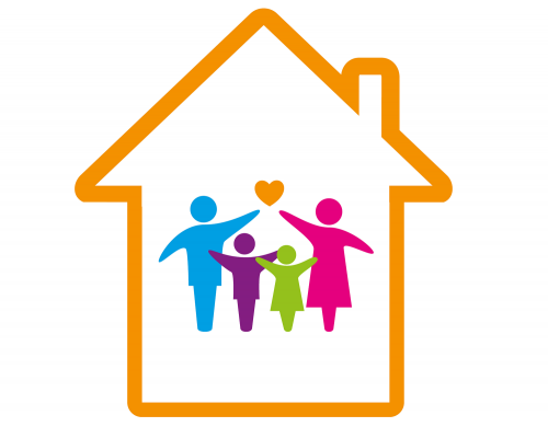 450 тысяч на ипотеку многодетным семьям в 2020 году: условия, куда обращаться, закон