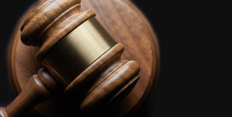 Оспаривание отцовства в судебном порядке
