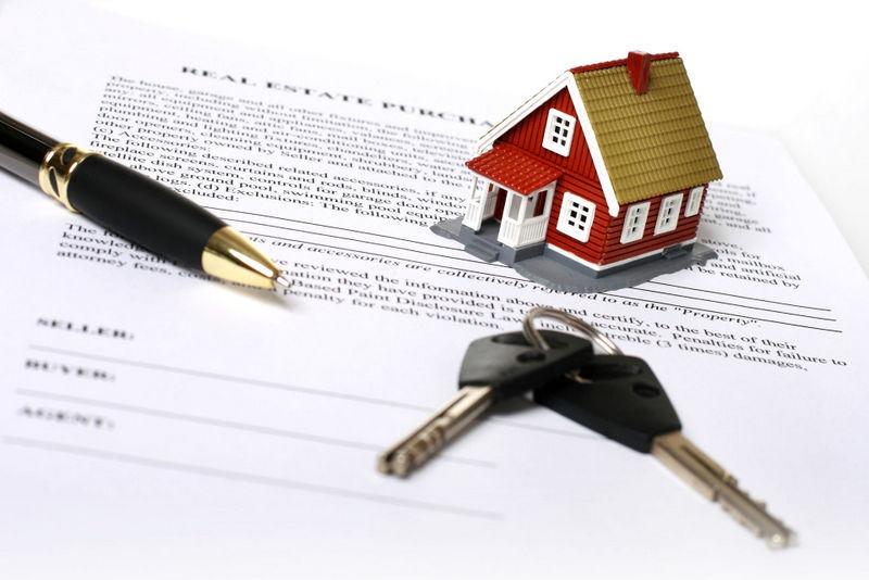 Безвозмездная аренда нежилого помещения — условия как оформить договор аренды