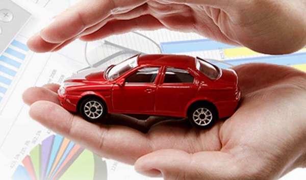 Оформление продажи авто по наследству: составление договора купли-продажи и другие важные моменты