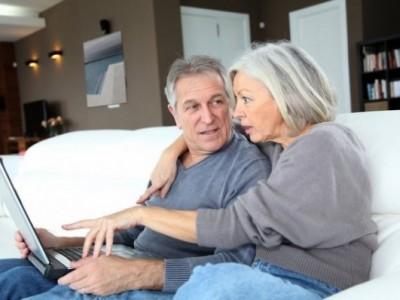 Доплата к пенсии за 30 лет совместной жизни супругов в 2019 году