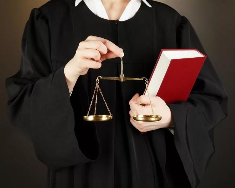 Какую категорию дел рассматривают мировые суды