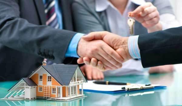 Нужно ли платить налог с продажи дома полученного по наследству