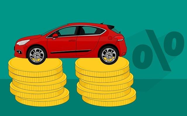 Какие существуют варианты продажи кредитного автомобиля