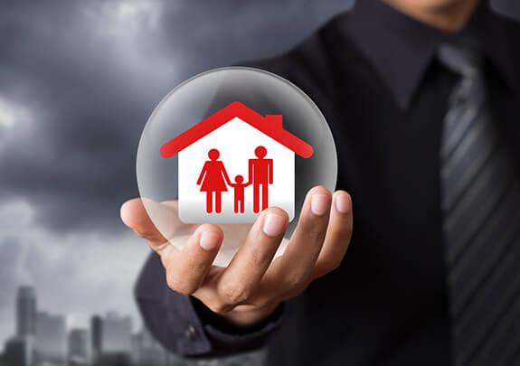 Обязательно ли страхование жизни для ипотеке