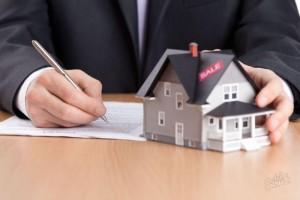 Восстановление сроков вступления в наследство исковое заявление
