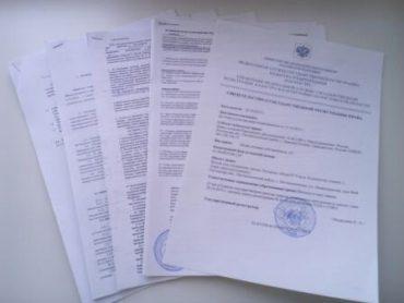 Составление мирового соглашения о детях при разводе без ошибок (образец)