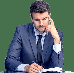 Оформление наследства на земельный участок и дом: какие для этого нужны документы, а также как происходит процедура, если есть завещание, и если его нет?