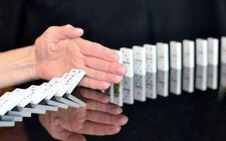 Приостановление и прекращение исполнительного производства по алиментам