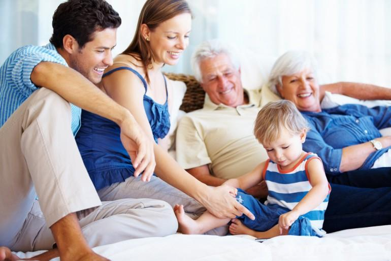 Как поделить наследственное имущество по закону: возможные варианты раздела наследства