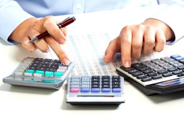 С 2020 года налогоплательщики - физические лица имеют право добровольно до срока уплаты, наряду с имущественными налогами, производить уплату ндфл в составе единого налогового платежа — редакция от 25.12.2019 — контур.норматив