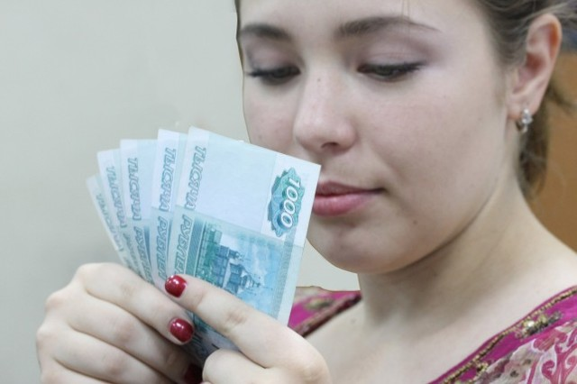 Что лучше и дешевле договор дарения или завещание?