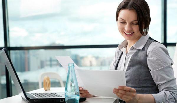 Какие документы нужны для декретного отпуска: как составить заявление