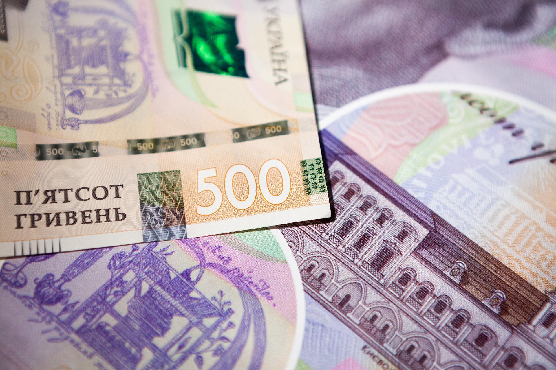 Льготы для пенсионеров россии в 2019-2020 году
