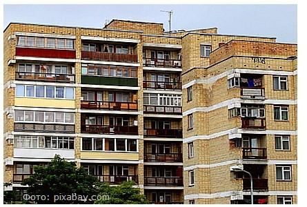 Раздел приватизированной квартиры при разводе супругов: как делится долевая и совместная собственность в россии?