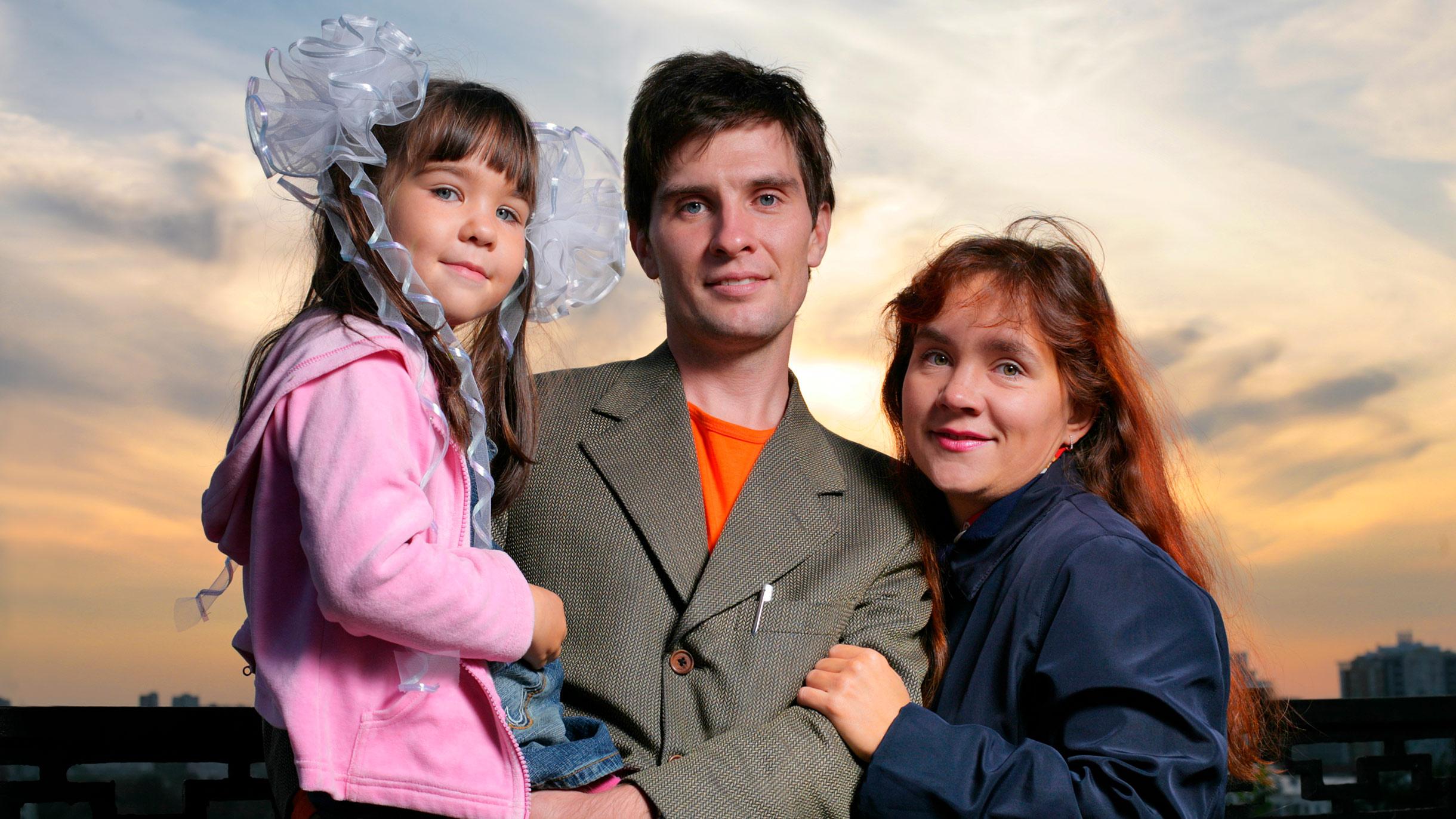 Наследство в гражданском браке: на что имеет право жена и совместный ребенок в незарегистрированном союзе?