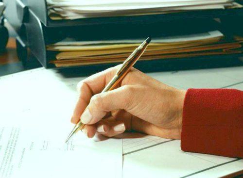 Оформление наследства на квартиру: порядок действий, документы, условия и сроки вступления в наследства