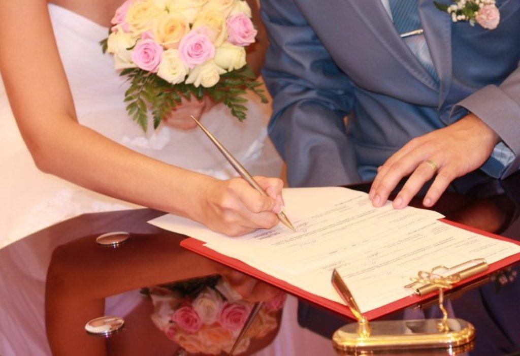 Сколько по времени меняют паспорт (замена) 2020 - в 45, 20 лет, после замужества, при смене фамилии