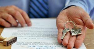 Отказ от вступления в наследство: обязательно ли?