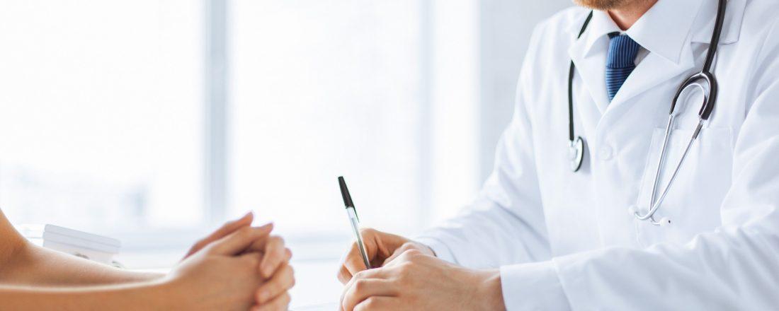 Как привлечь к ответственности врача за халатное отношение к должностным обязанностям? - пациенту на заметку