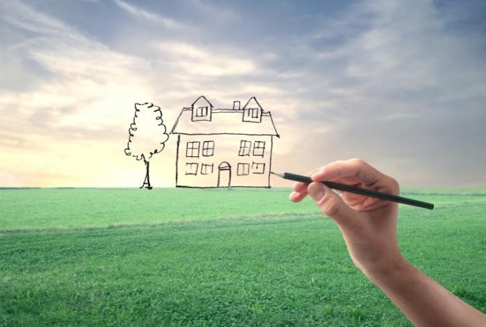 Ситуации из судебной практики по разделу имущества при разводе