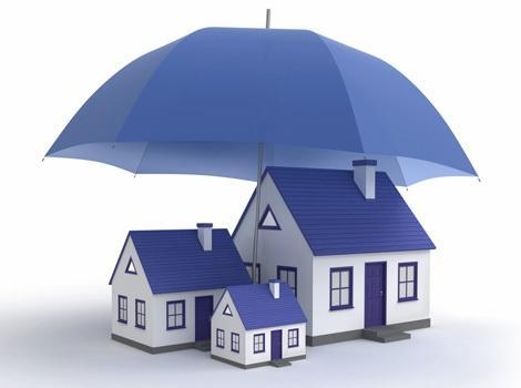 Страхование жизни и здоровья при ипотеке обязательно или нет и сколько это удовольствие стоит