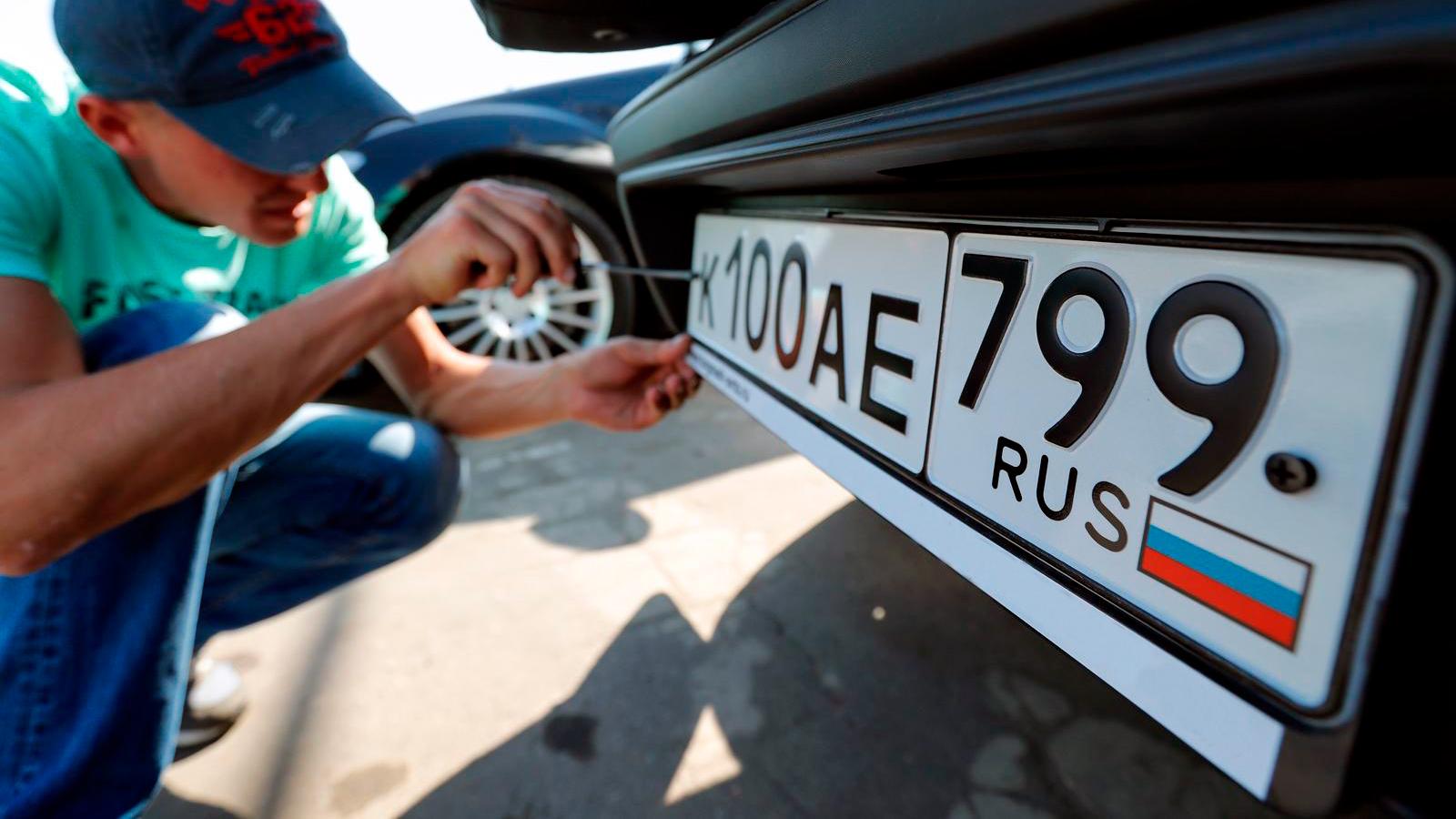 Стоимость проведения оценки автомобиля при вступлении в наследство
